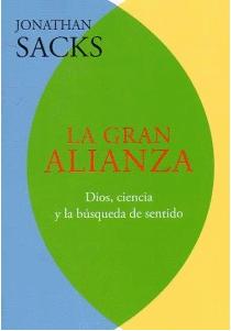 Sacks_LaGranAlianza